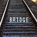 関テレのドラマ【BRIDGE】を見逃した?再放送やフル動画を無料で視聴する方法は?