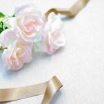 柳原可奈子の結婚式の日時はいつごろ?挙式の場所や値段のTwitter予想は?