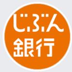 じぶん銀行のCM【画伯探偵】女優の内田理央とは?挿入曲のアーティストは?