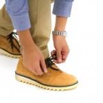 靴をネットで購入したがサイズが大きかった場合の対処法はある?選び方は?