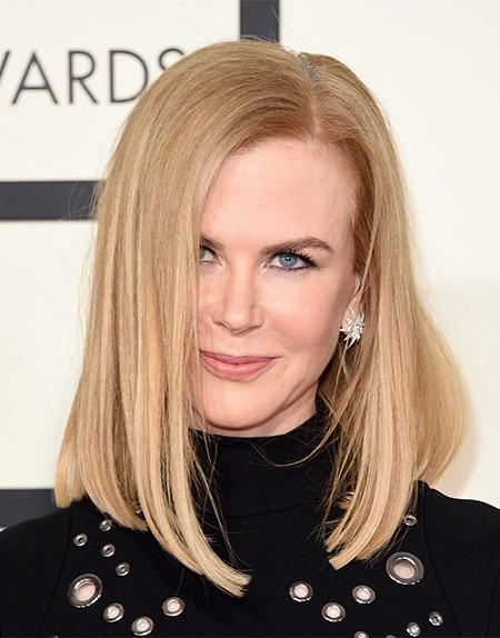Il taglio di capelli si sceglie in base alla forma del viso, okay, ma come fai a individuare la tua?