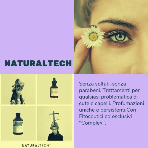 naturaltech h