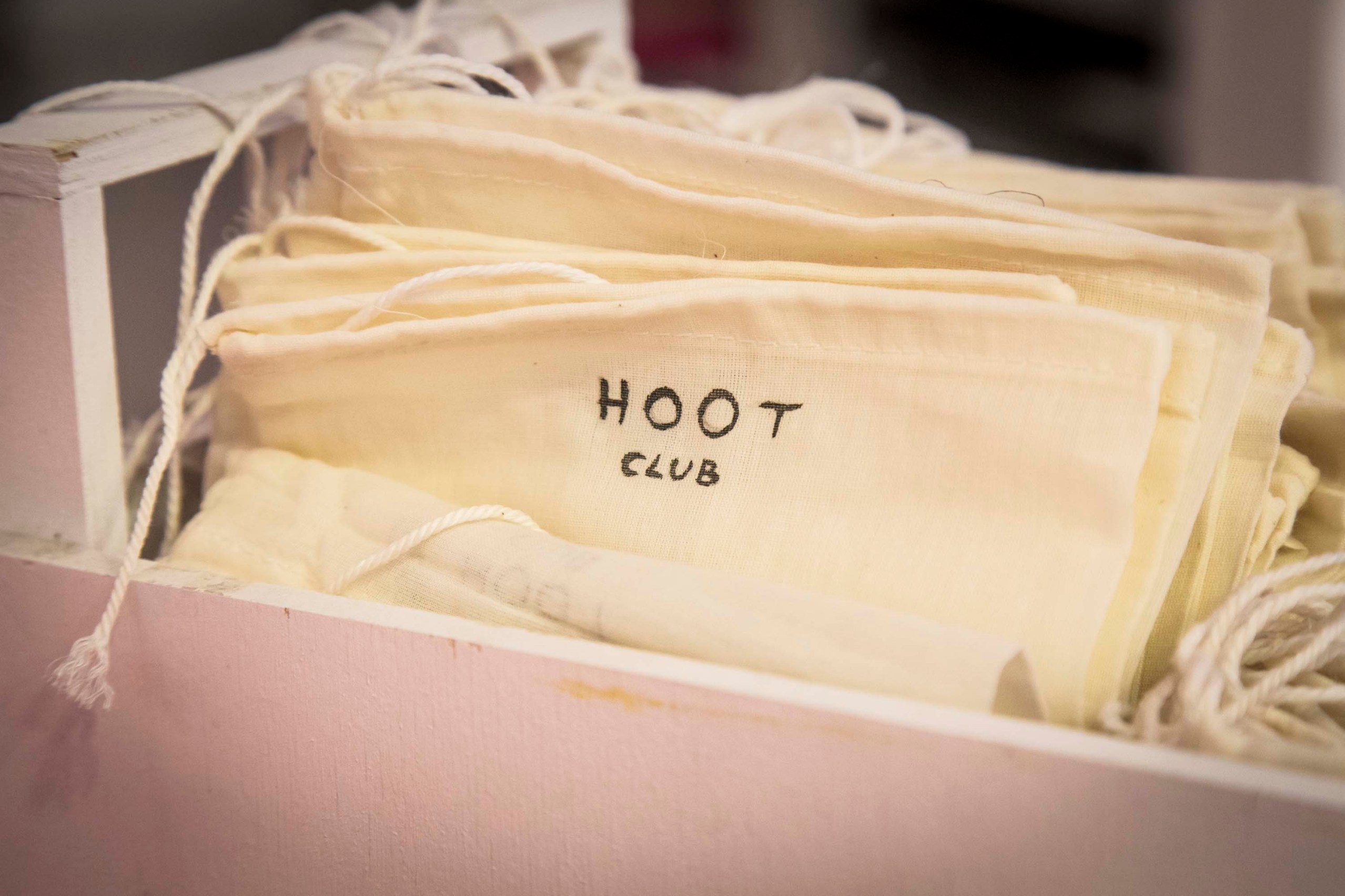 Hoot-Sweet-Party-9