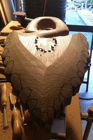 lemniscate-arrowhead-sculpt2