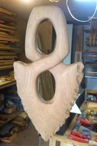 lemniscate-arrowhead-sculpt8
