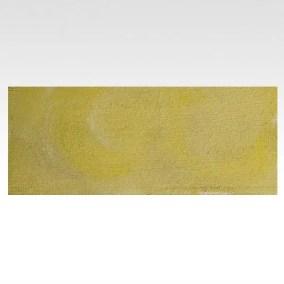 Letter Block Memento Color Texture