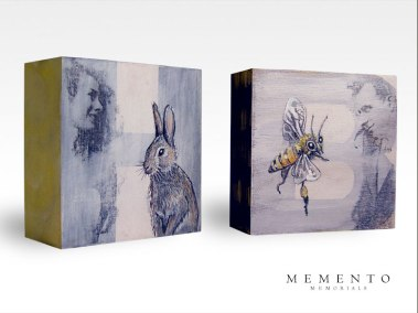 letter-block-memento-studio-pair