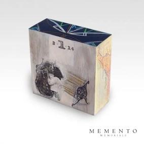 memento-letter-block-hallen2