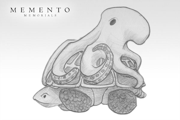 octopus-turtle-box-left