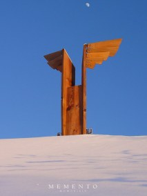 eagle-wing-memorial-sculpture-cmplt-5