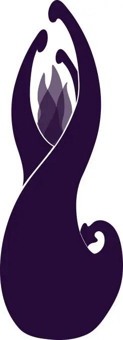 Urn 4 Prince