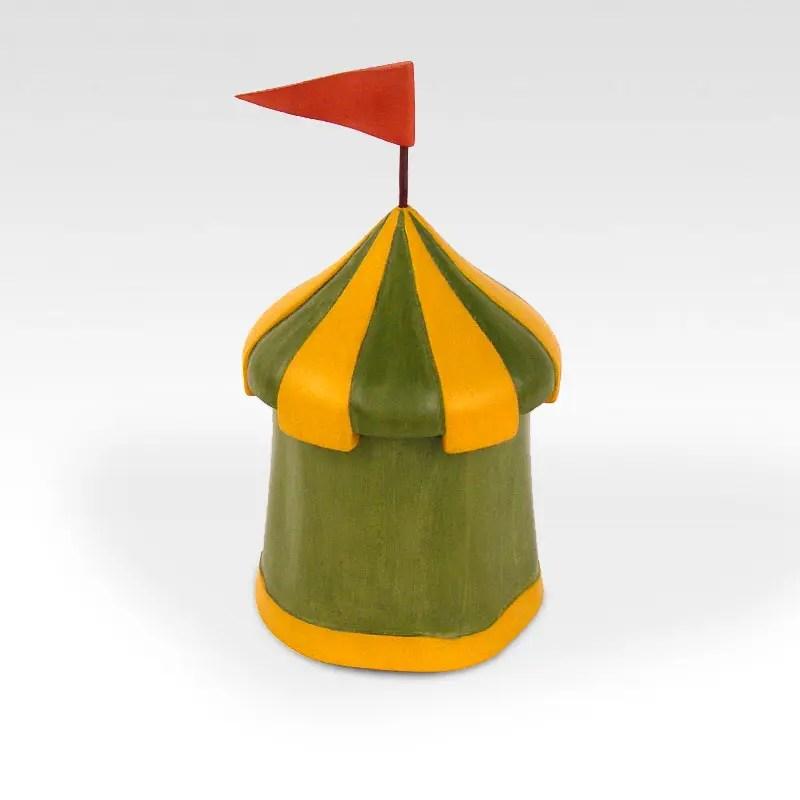 Medieval-Tent-Urn-back