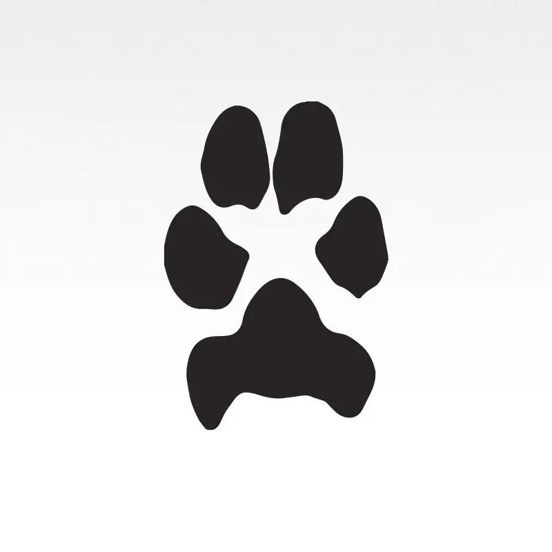 Icon Paws