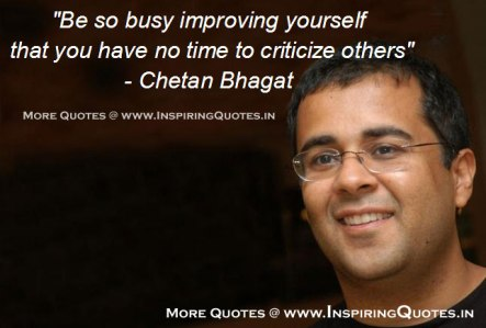 Chetan-Bhagat-Famous-Quotes-Great-Lines-by-Chetan-Bhagat-Sayings-Images-Wallpapers-Pictures-Photos