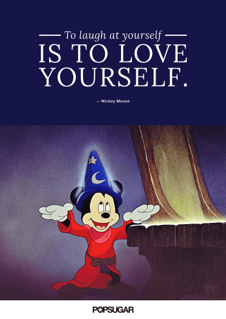 laugh-yourself-love-yourself
