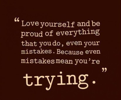 love_yourself_quotes