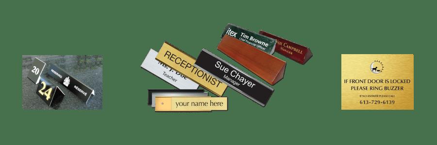 nameplatesheader