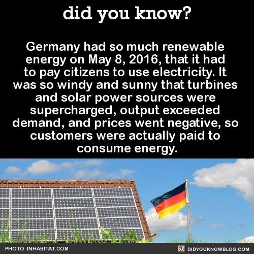 germany?resize=500%2C437 another german renewable energy meme the meme policeman