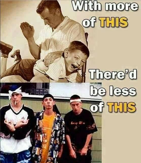 spanking1?resize=557%2C437 childcare archives the meme policeman,Childcare Meme
