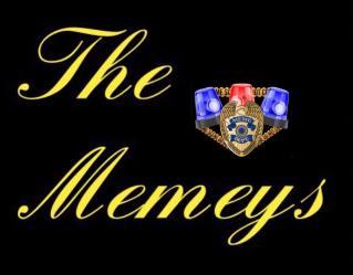 The Memeys