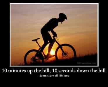 bike meme