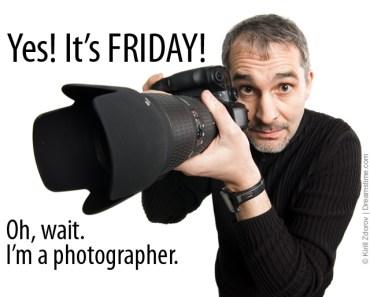 photographer meme quotes