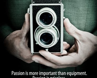 photography quotes