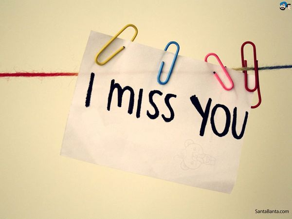Long Distance Relationship Wallpapers With Quotes I Miss You Meme Funny Miss You Gif
