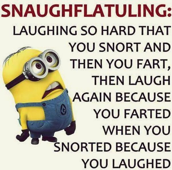 Make Her Laugh Quotes