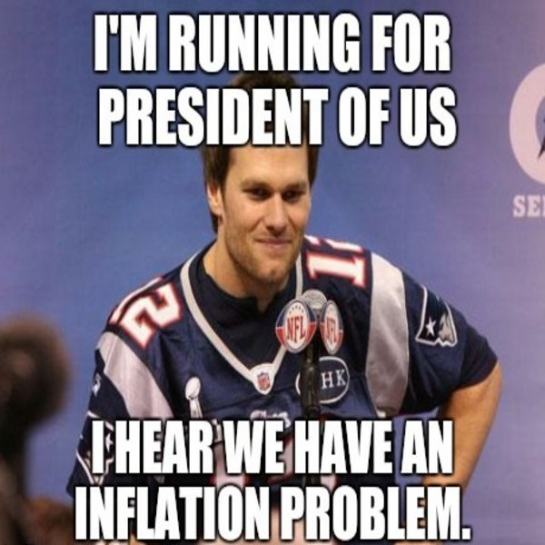 funny football memes memesbams