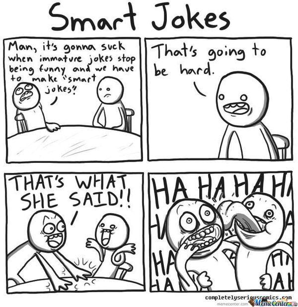 funny cheer up memes