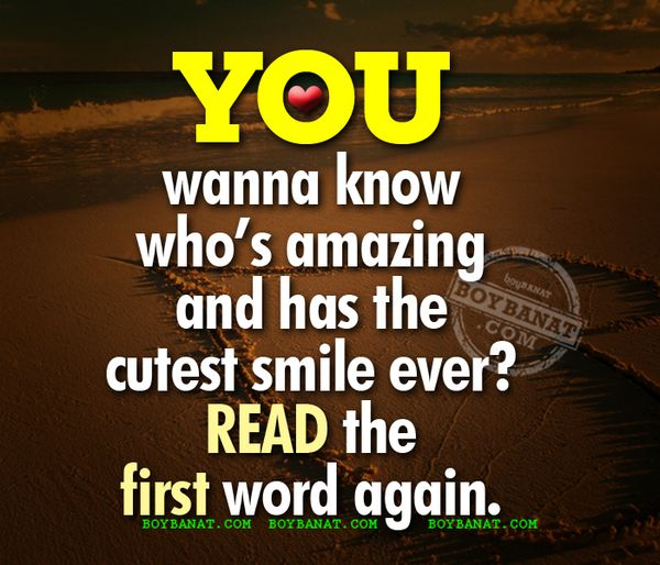 Top flirty quotes