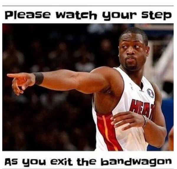 NBA Memes Funny Warriors Steph Curry Lebron James NBA