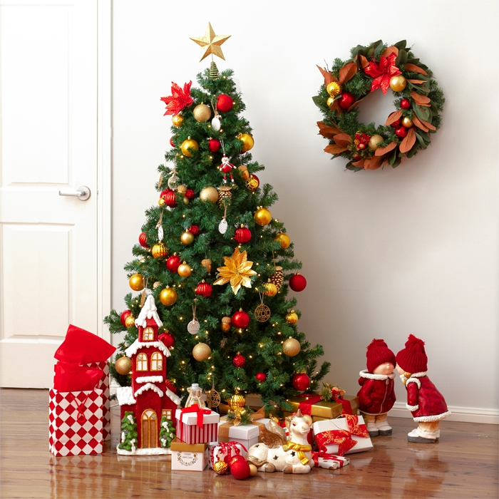christmas quotes 70 best