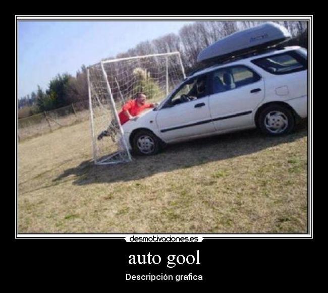 Memes de Autos  Imagenes chistosas