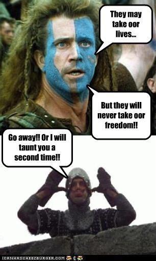Mel Gibson Freedom Meme : gibson, freedom, Gibson, Freedom, Memes