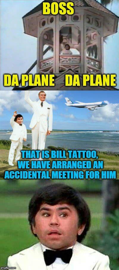 Tattoo Fantasy Island Meme : tattoo, fantasy, island, Tattoo, Fantasy, Island, Memes