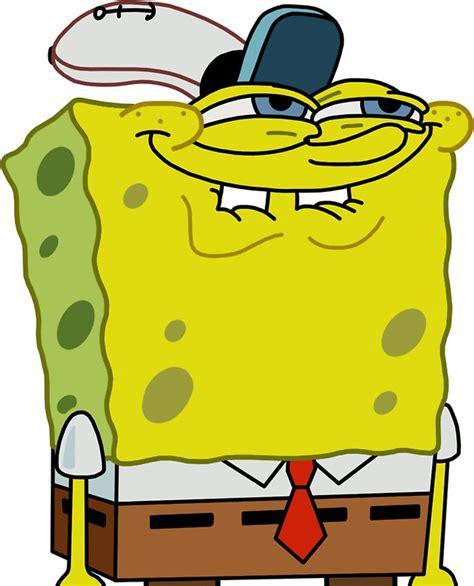 Spongebob Laugh : spongebob, laugh, Spongebob, Laughing, Memes