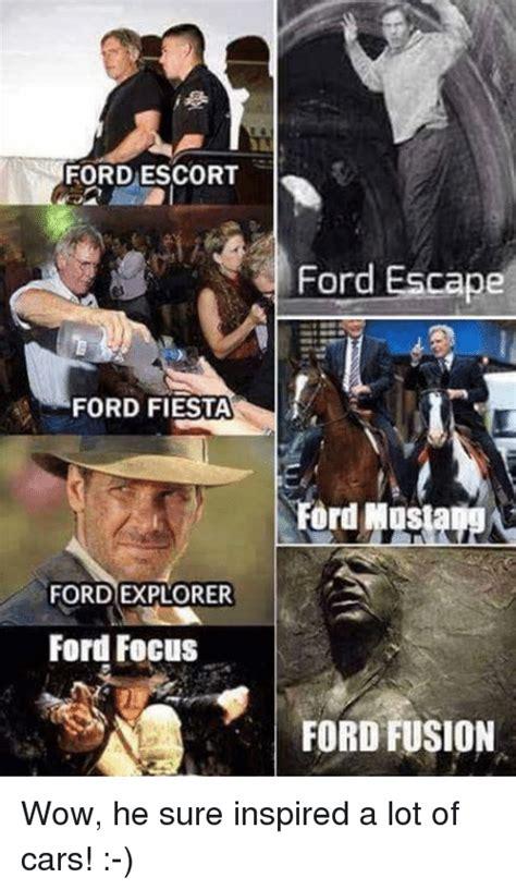 Best Focus Memes - Meme Train
