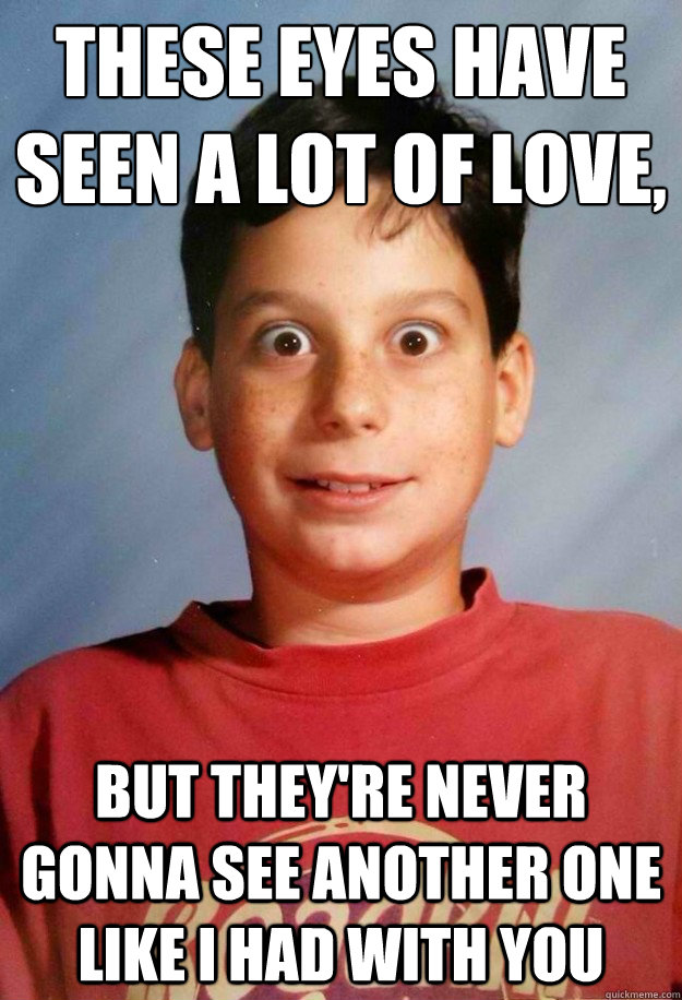 I Like It Alot Meme : Funny, Memes