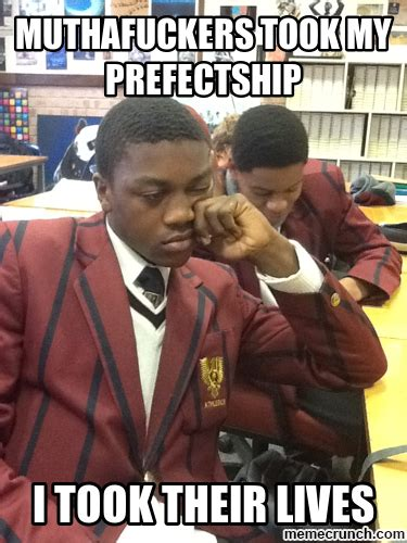 Angry Black Guy Meme : angry, black, Angry, Black, Memes