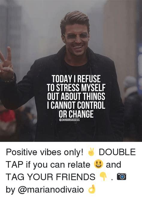 Positive Vibes Memes : positive, vibes, memes, Positive, Vibes, Memes