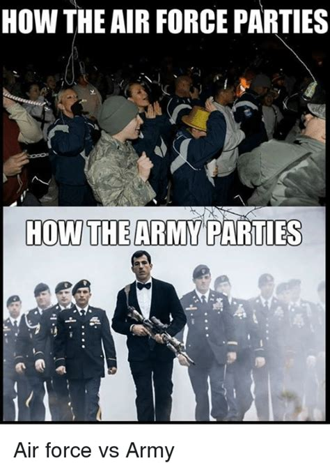 US Army Military Police vs Air Force Security Forces? | Yahoo Answers