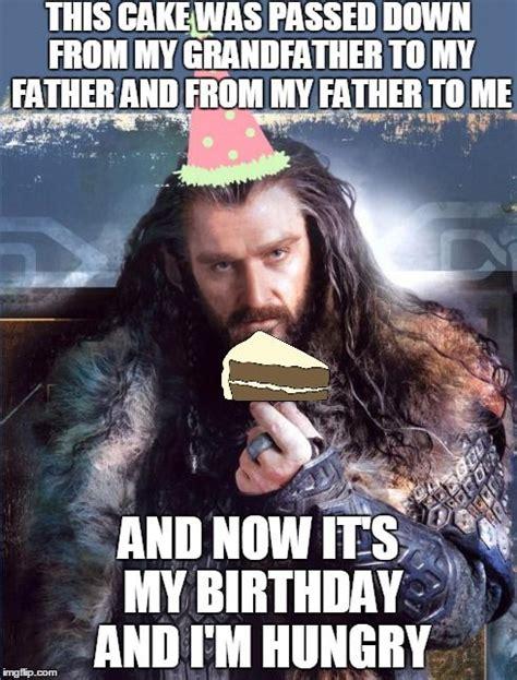 Happy Birthday Meme Lord (Dan Howell) - video dailymotion