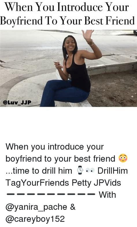 Best Boyfriend Memes : boyfriend, memes, Boyfriend, Memes