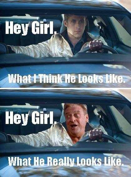 Ford Focus Meme : focus, Focus, Memes