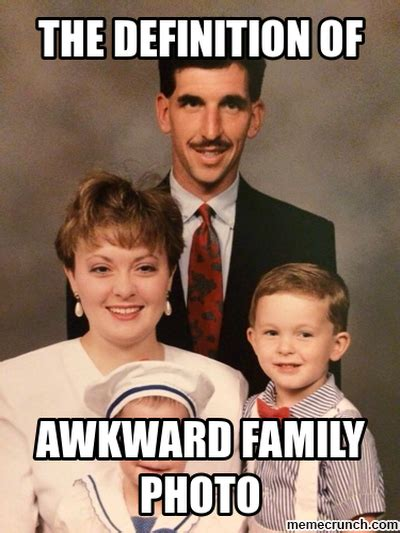 Family Picture Meme : family, picture, Family, Photo, Memes