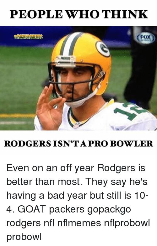 Packers Memes 2017 : packers, memes, Packers, Memes