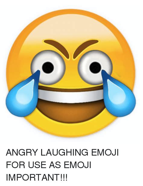 Laughing Emoji Meme : laughing, emoji, Laughing, Emoji, Memes