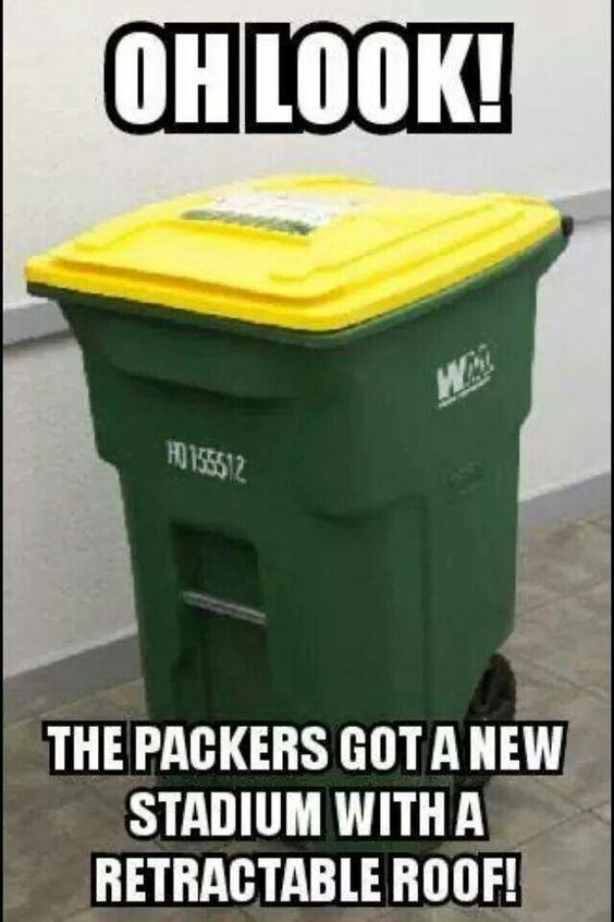 Greenbay Packer Memes : greenbay, packer, memes, Packers, Memes